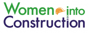 Women Into Construction | Changing The Face Of Construction
