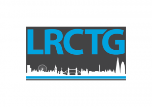London Region Construction Training Group logo