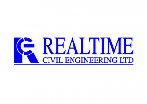 Realtime Civil Engineering logo