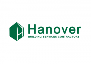 Hanover housing association logo