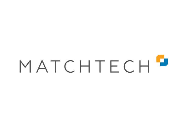 Matchtech engineering recruitment specialist logo