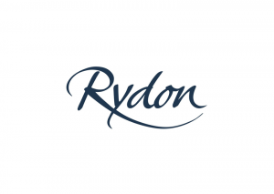 Rydon Construction Logo