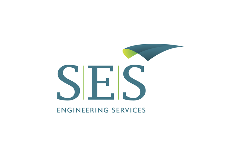 SES Engineering Services logo