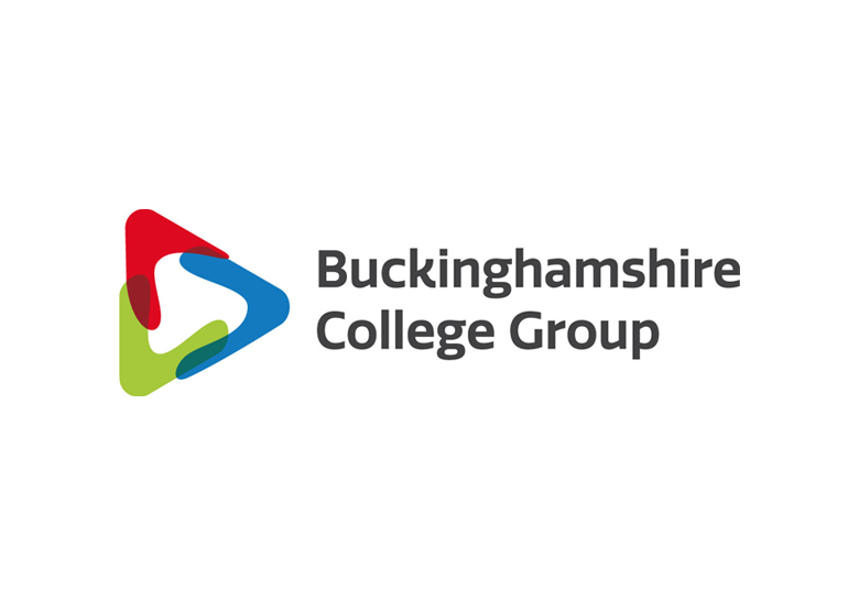 Buckinghamshire College Group logo