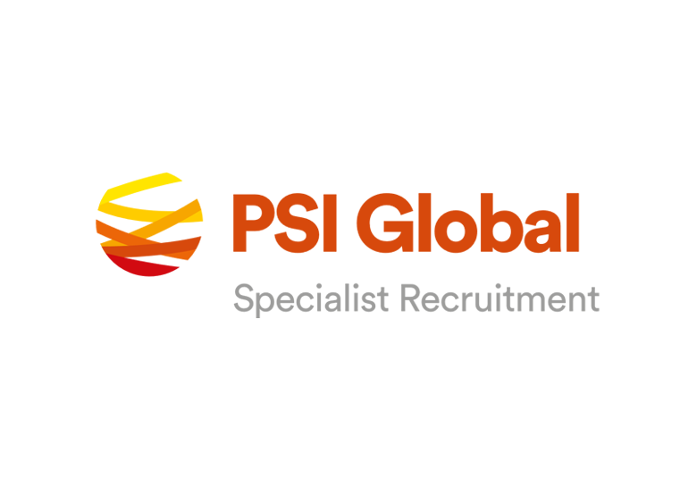 PSI Global logo