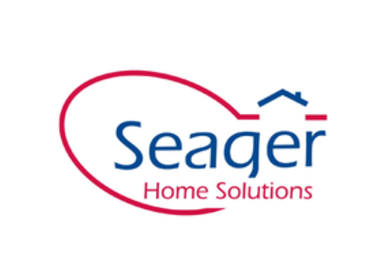 Seager Home Solutions Women into Construction Members